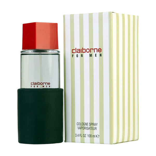 Claiborne For Men