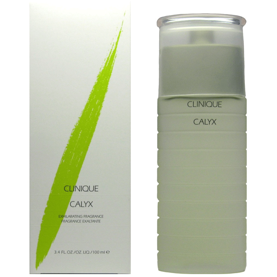 Clinique Calyx Perfume for Women by Clinique