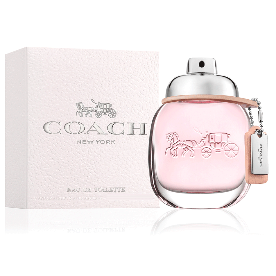 bf1e5410f84d Buy Coach Perfumes and Colognes online in Canada at best prices –  Perfumeonline.ca