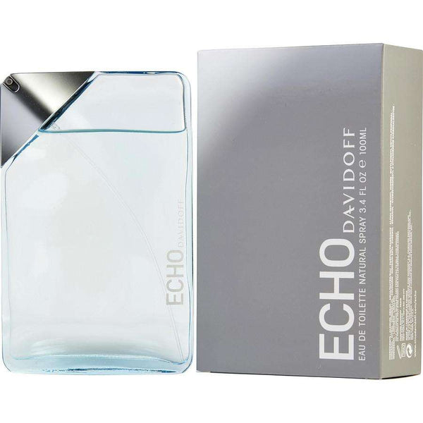 Davidoff Echo Cologne for Men by Davidoff