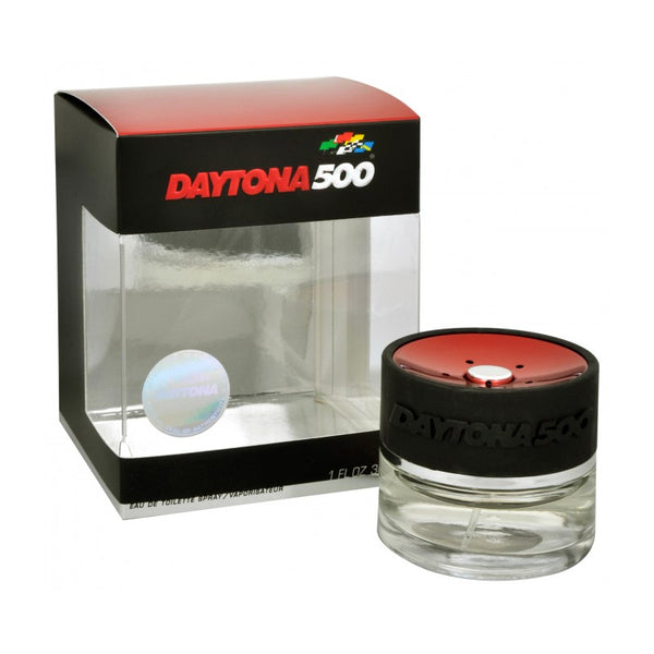 Daytona 500 by Elizabeth Arden Perfume for Women