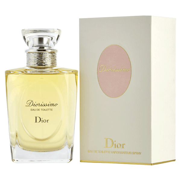 Dior Diorissimo Perfume for Women by Christian Dior