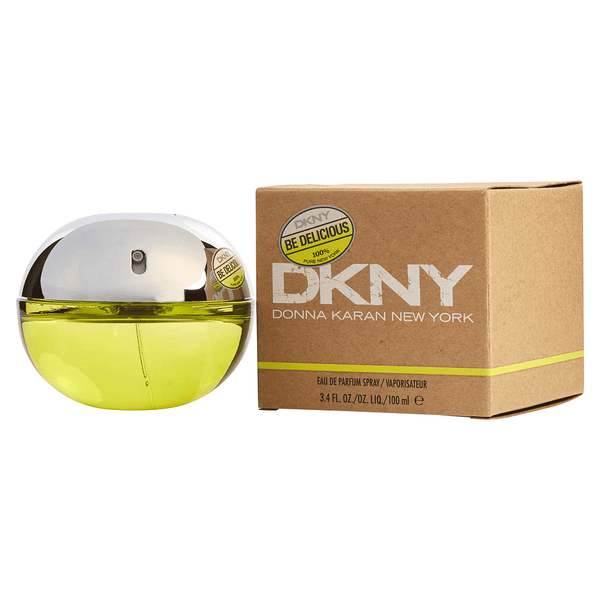DKNY Be Delicious Perfume for Women