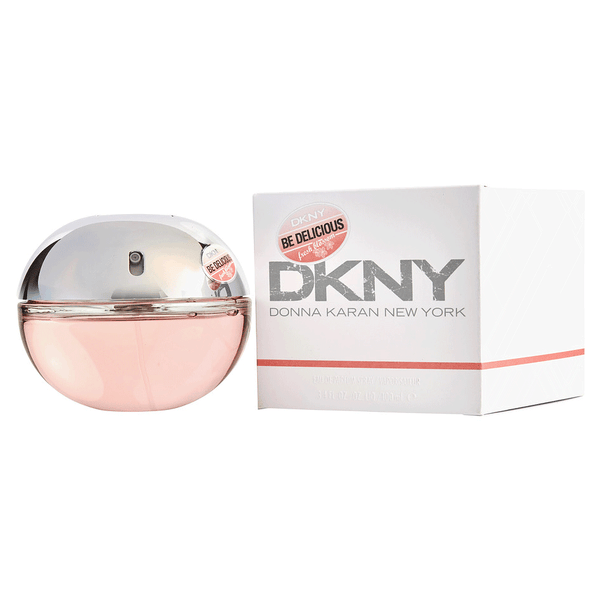 DKNY Be Delicious Fresh Blossom Perfume for Women