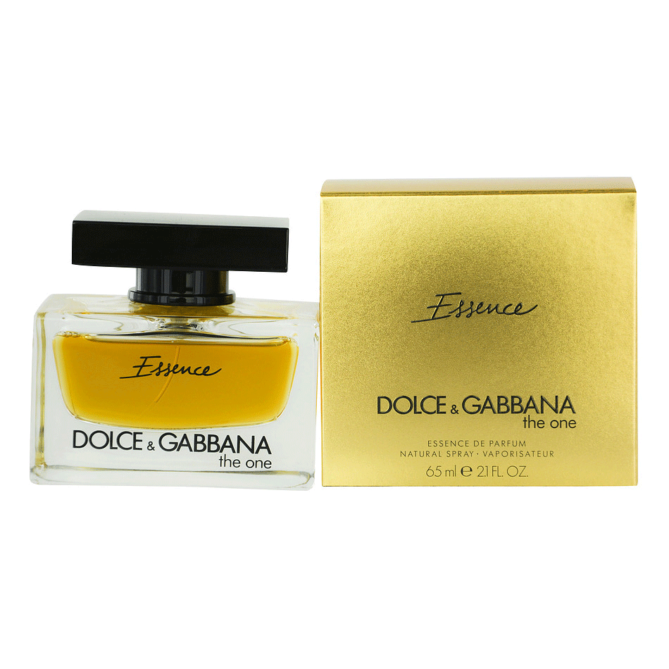 D&G The One Essence Perfume for Women