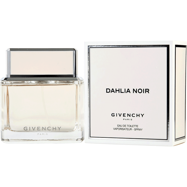 Dahlia Noir Perfume for Women