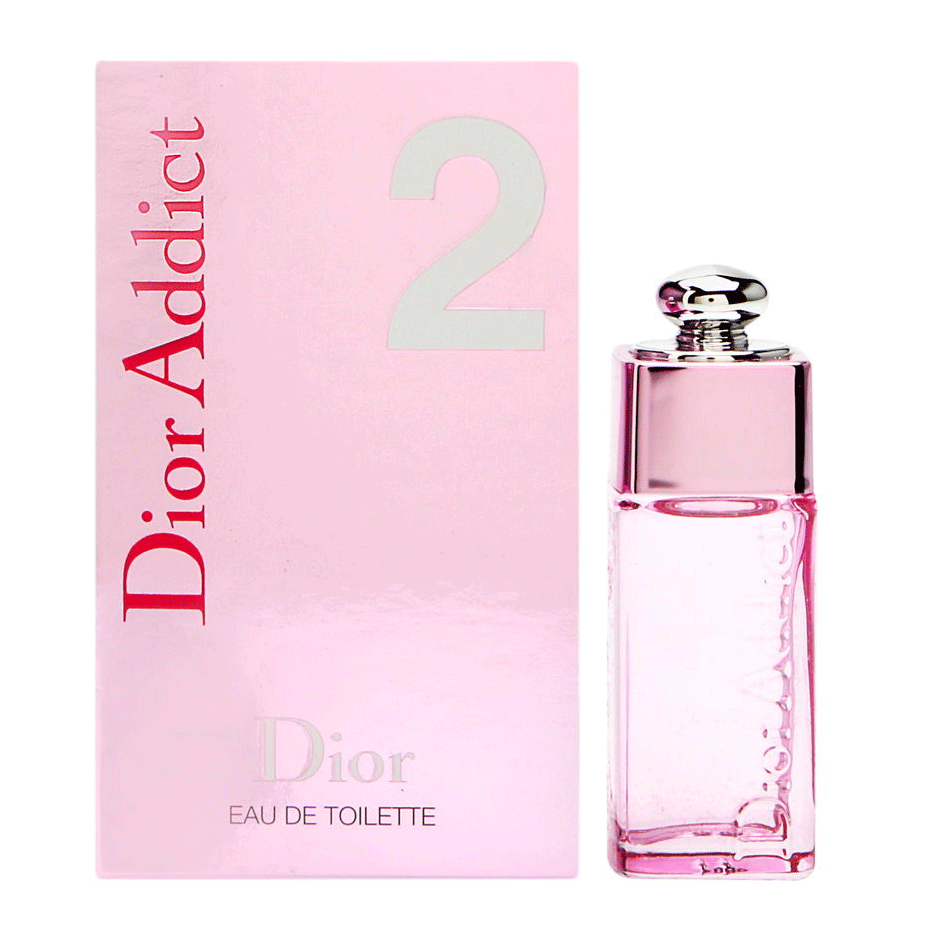 Dior Addict 2 Perfume for Women by Christian Dior