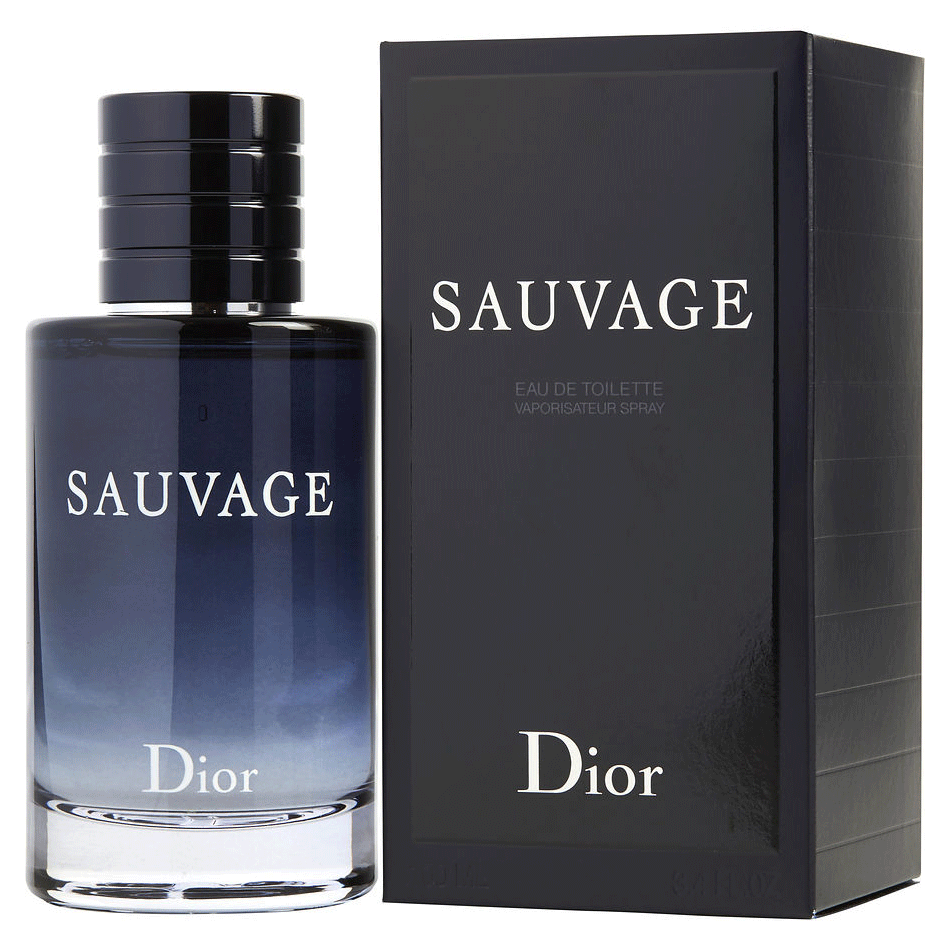 2d83287d92c9 Dior Sauvage Edt Cologne for Men by Christian Dior in Canada –  Perfumeonline.ca