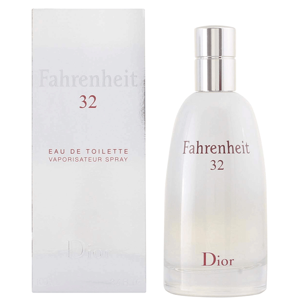Dior Fahrenheit 32 Cologne for Men by Christian Dior