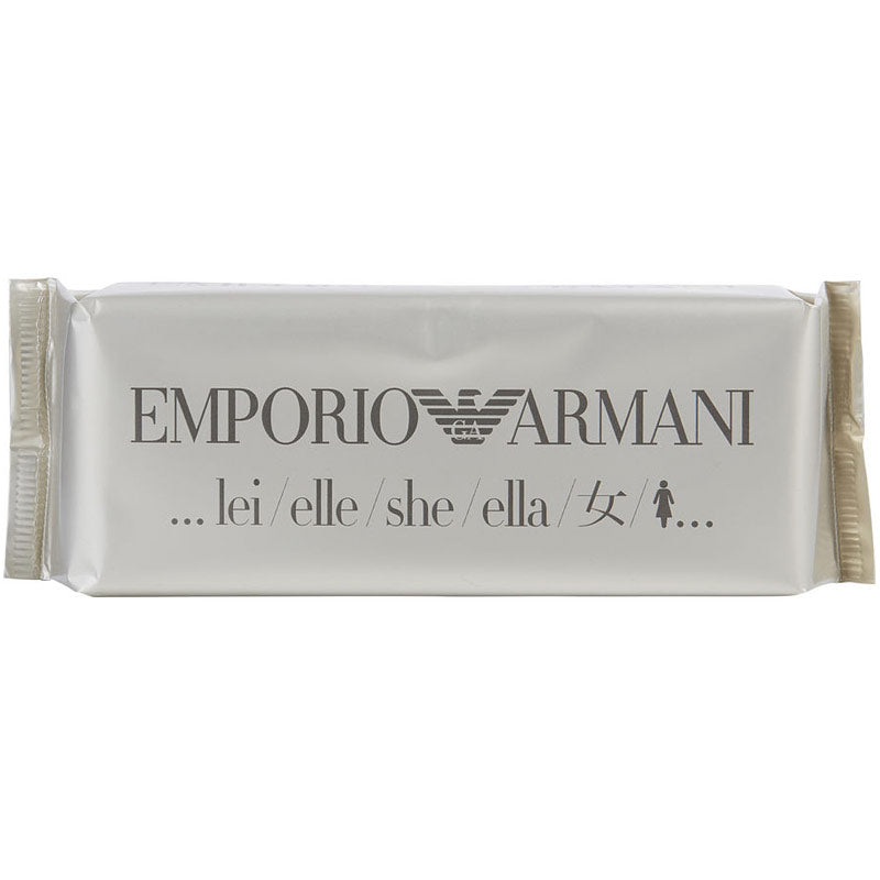 Emporio Armani Lei Perfume for Women