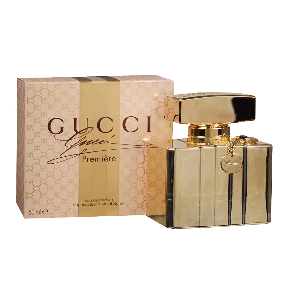 Premier Perfume By Gucci For Women Online In Canada Perfumeonlineca