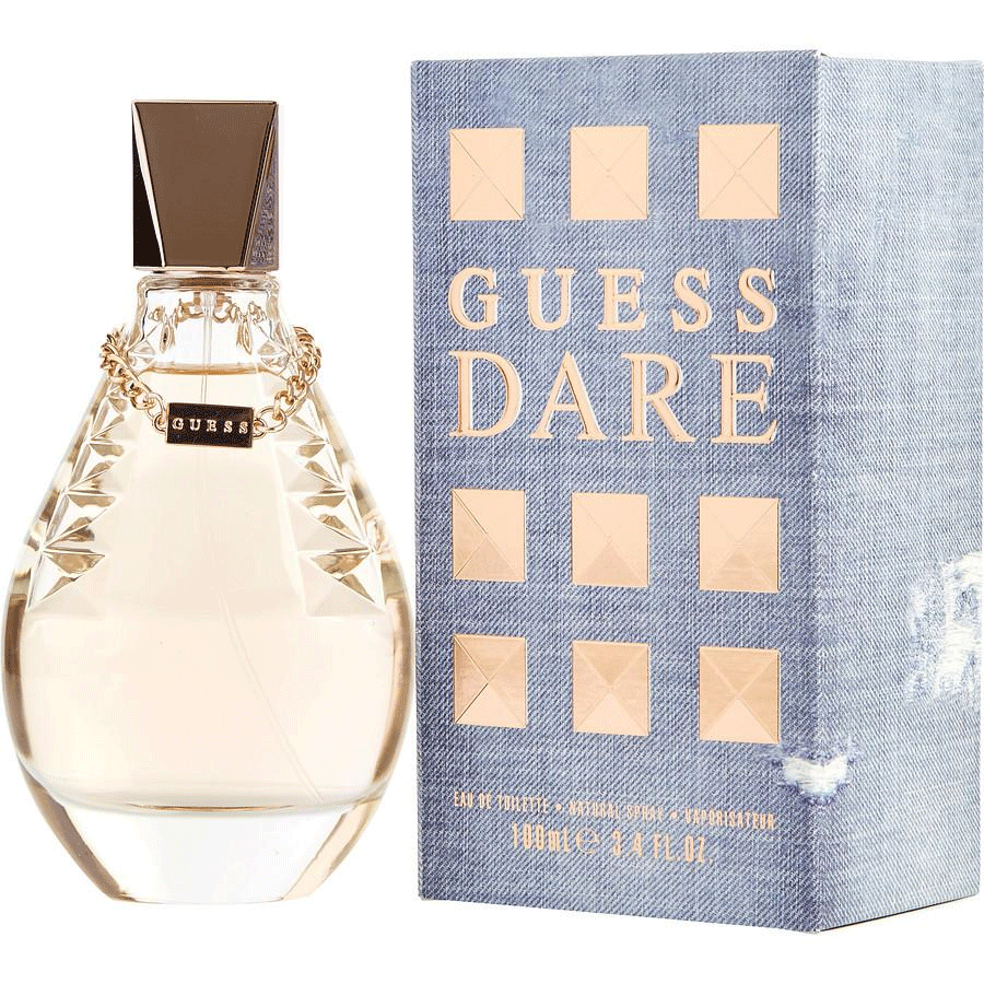 Guess Dare Perfume for Women