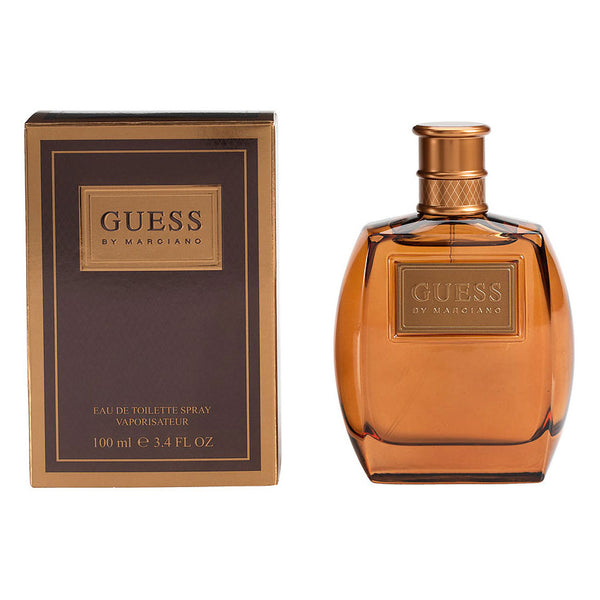 Guess Marciano Cologne for Men