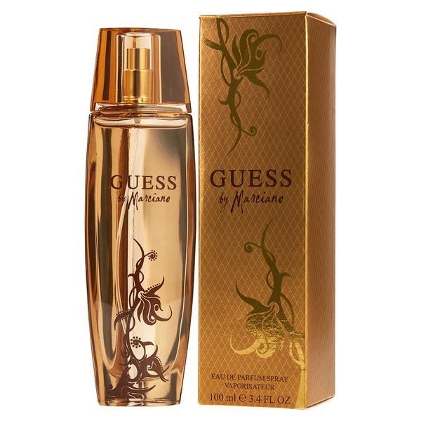 Guess Marciano Perfume for Women