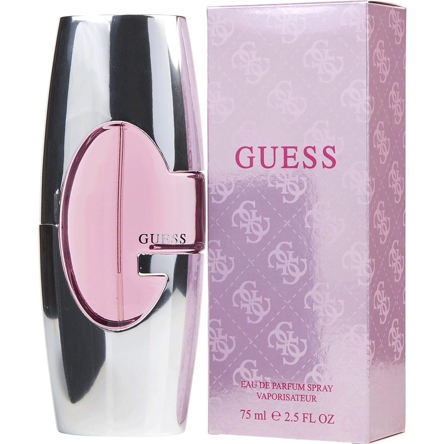 6c0bf8c79 Guess Perfume for Women Online in Canada – Perfumeonline.ca