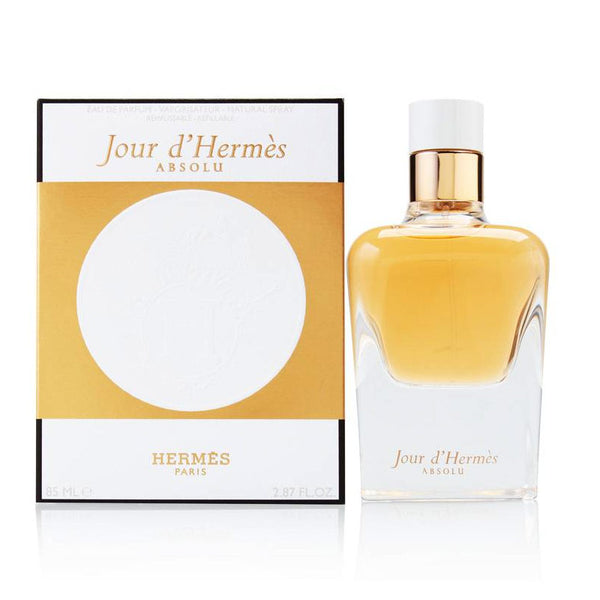 Hermes Jour Absolou Perfume for Women