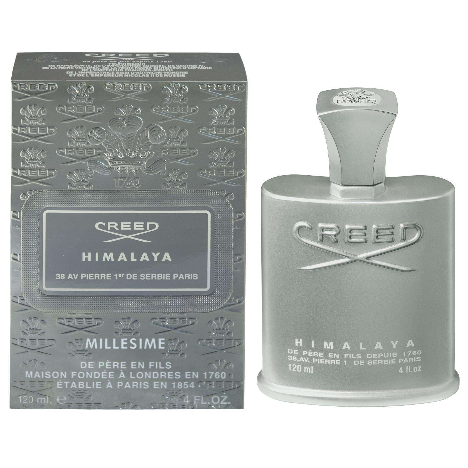 Creed Himalaya Cologne for Men by Creed