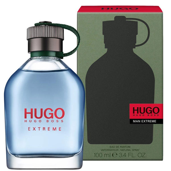 Hugo Boss Extreme Cologne for Men