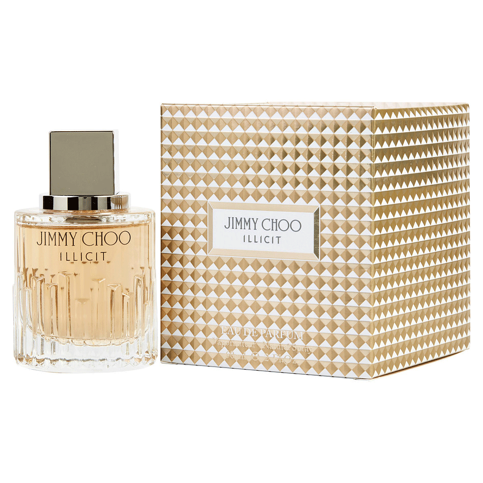 Jimmy Choo Illict