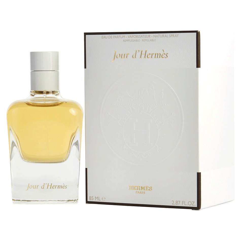 Hermes Perfumes In Canada From L Ambree Des Merveilles Unisex 100 Ml