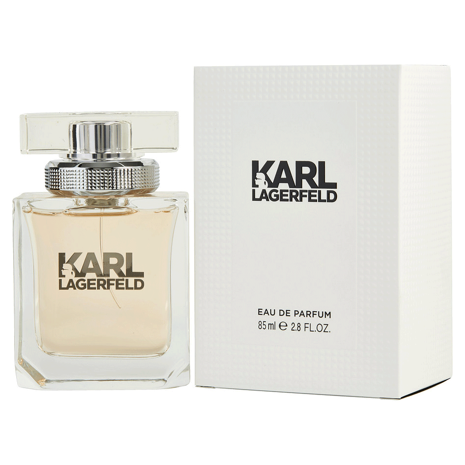 Cad38 Lagerfeld Perfume Stating 95 In Canada From Karl IYeEDHbW92