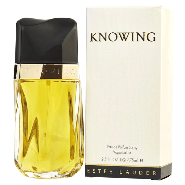 Knowing by Estee Lauder Perfume for Women
