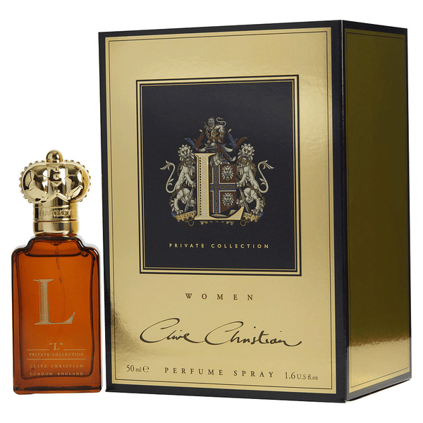 Clive Christian L Perfume for Women by Clive Christian
