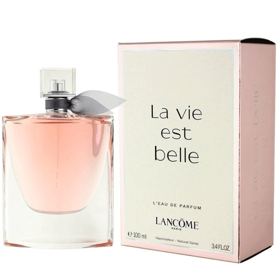 96912e2f3b La Vie Est Belle Perfume in Canada stating from CAD  59.95