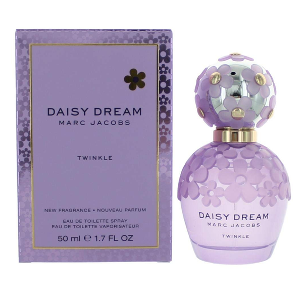 Marc Jacobs Dream Twinkle