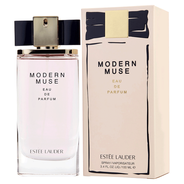Modern Muse Perfume for Women by Estee Lauder