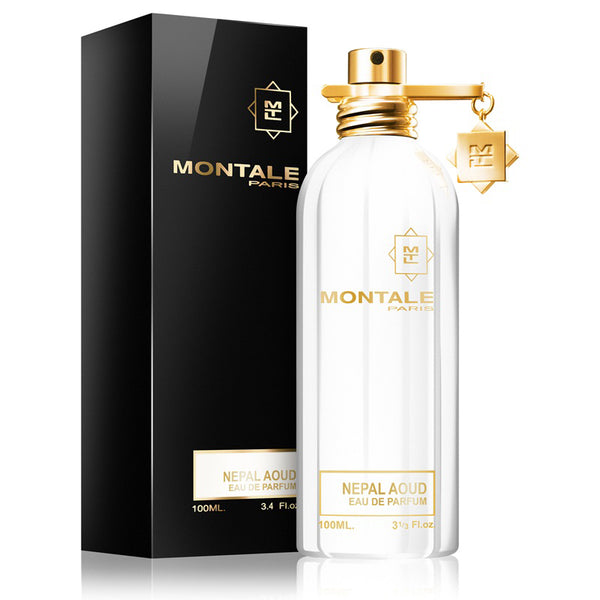 Canadas 1 Perfume Cologne Sale At Wholesale Prices