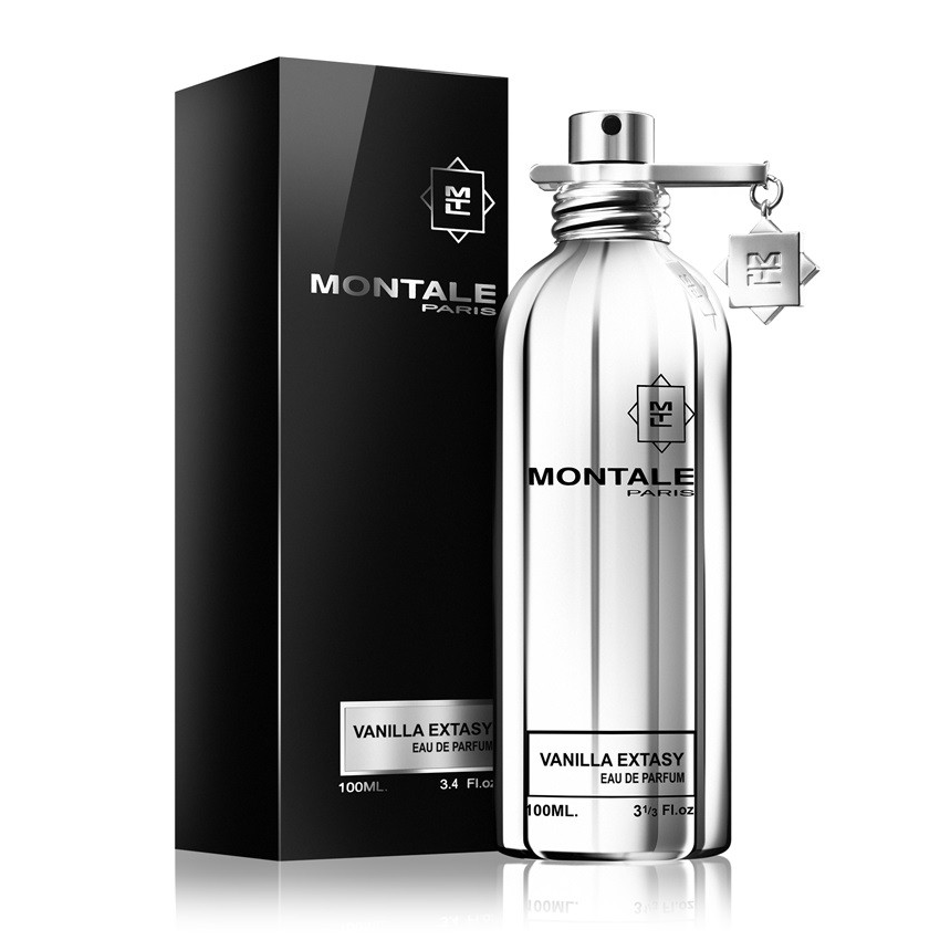 Montale Vanilla Extasy Perfume for Women