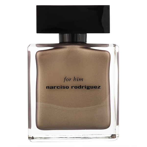 Narciso Rodriguez Intense