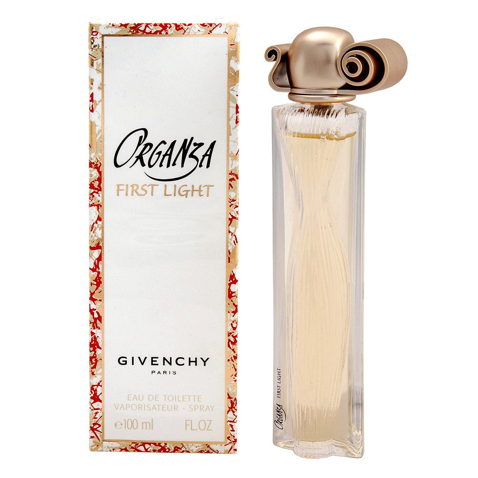 1b7eca507 Givenchy Perfumes   Colognes for men   women online in Canada –  Perfumeonline.ca