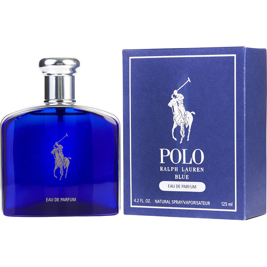 Ralph Lauren Perfumes In Canada From Polo Black Edt 125 Ml