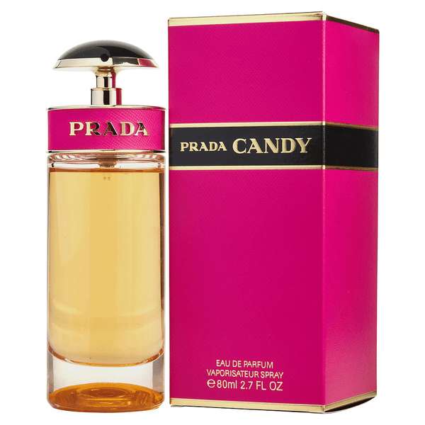 Canada's #1 Perfume & Cologne Sale at Wholesale Prices