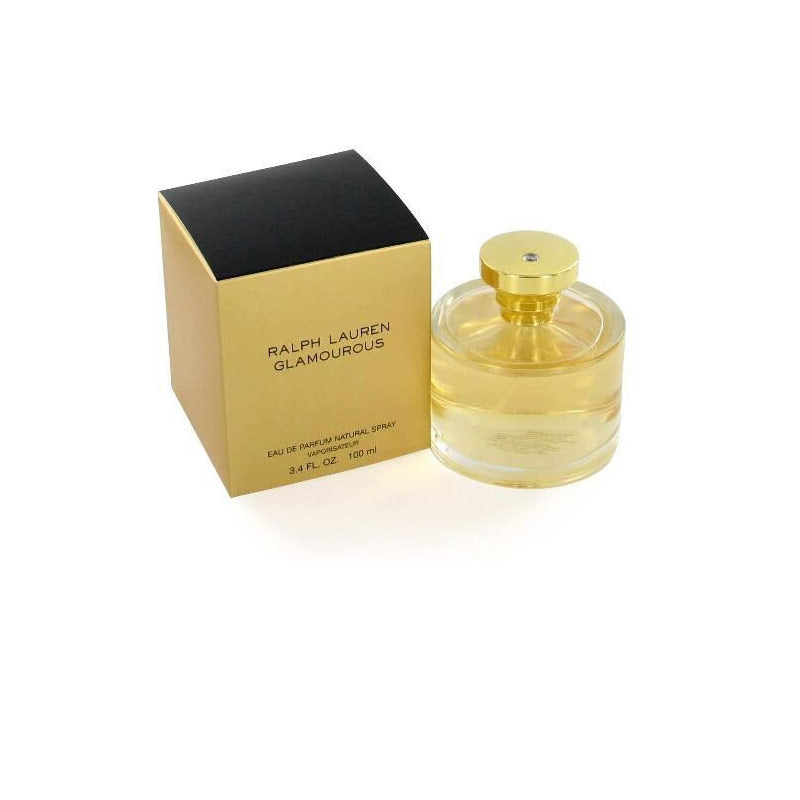 Canada Stating In Cad85 R Perfume Glamourous From l 95 vmN8n0w