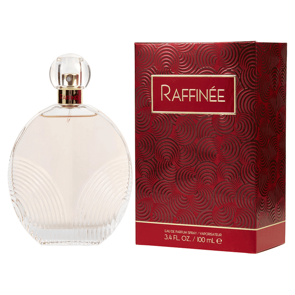 Dana Raffinee Perfume for Women by Dana