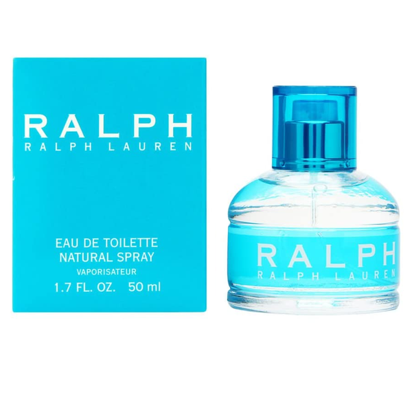 Kendte Ralph Lauren Perfumes and Colognes Online in Canada – Perfumeonline.ca XL-14