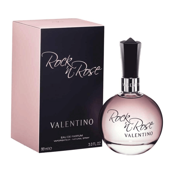 Rock Rose Valentino