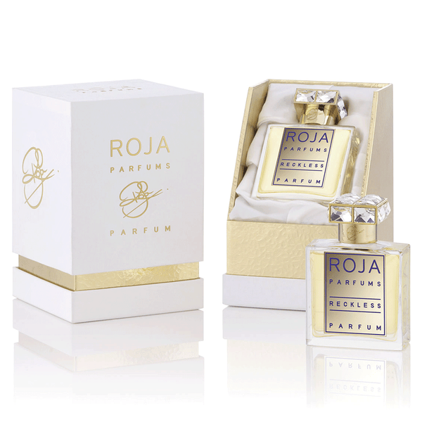 Roja Reckless Parfum Pour Femme Perfume for Women
