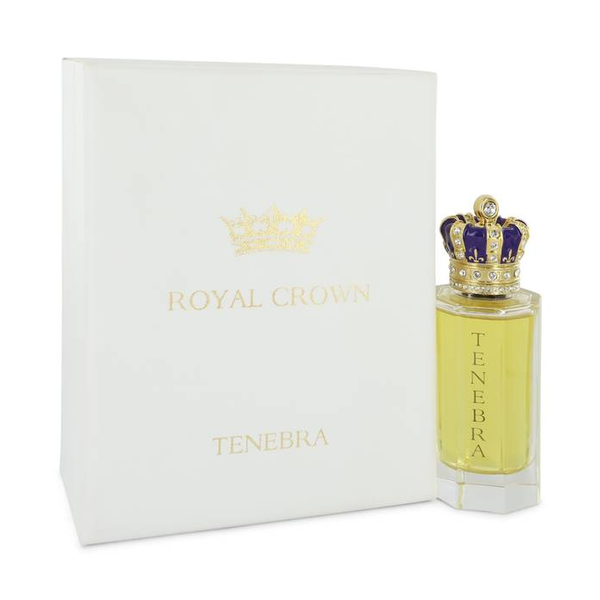 Royal Crown Tenebra