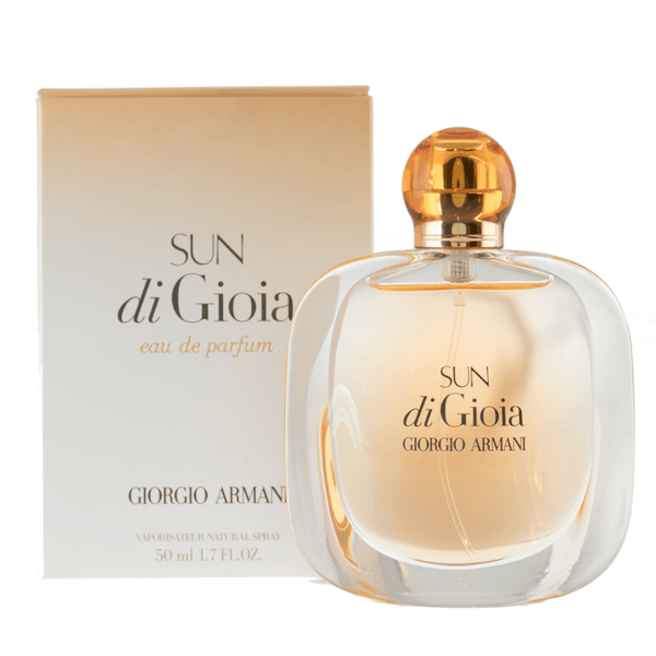 Sun Di Gioia Perfume for Women