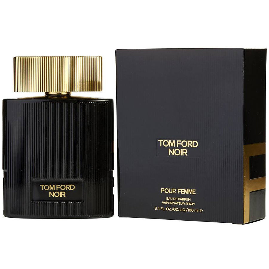 Tom Ford Perfumes In Canada From Perfumeonlineca