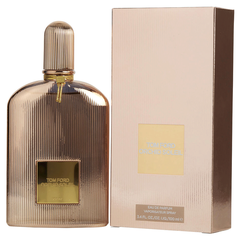 tom ford orchid soleil perfume in canada stating from cad. Black Bedroom Furniture Sets. Home Design Ideas