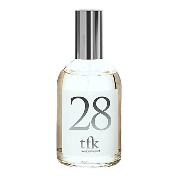 The Fragrance Kitchen 28