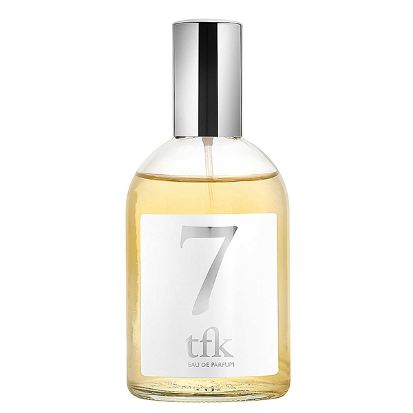 The Fragrance Kitchen 7