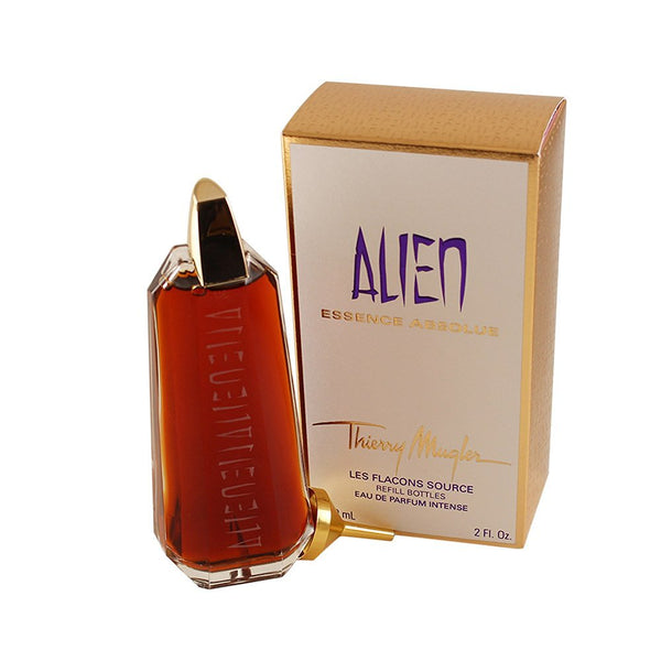 Thierry Mugler Alien Essence Absolue Intense