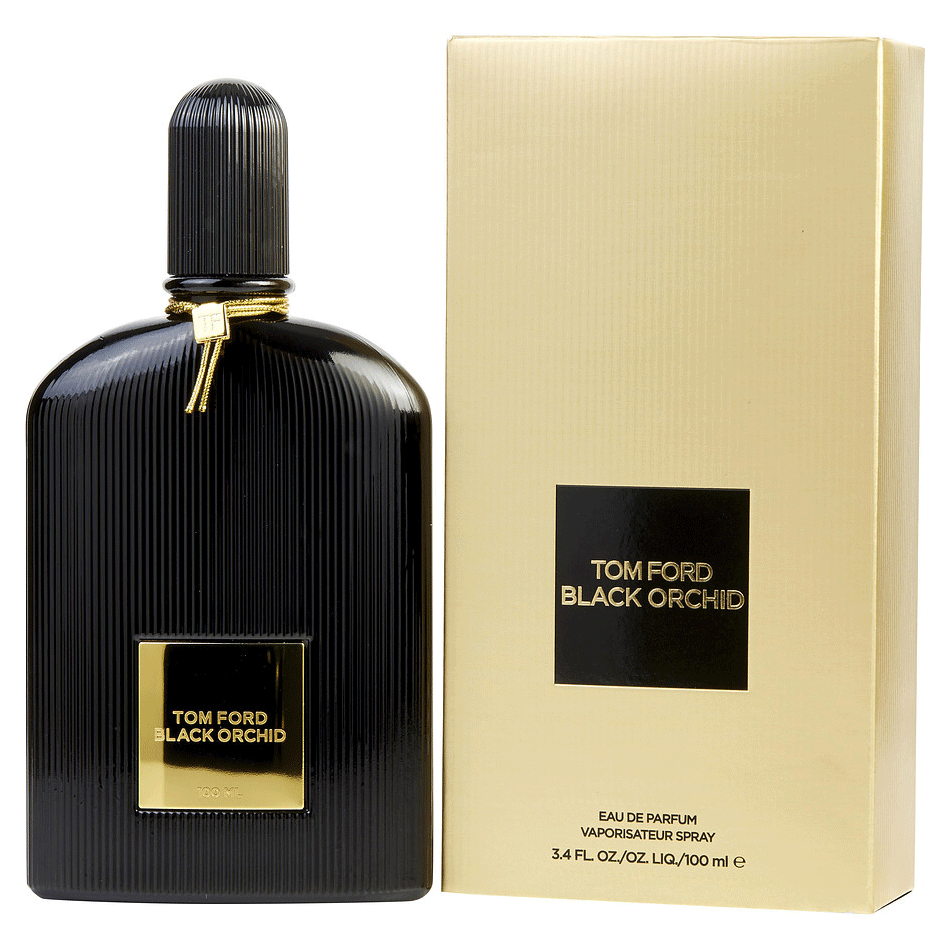 e2b7ccf5d46 Tom Ford Black Orchid Perfume in Canada stating from CAD  106.95
