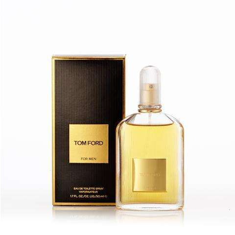 Tom Ford For Man